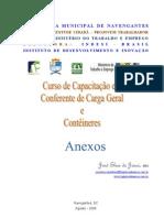 ProJovem_-_Conferente_-_Anexos(01)
