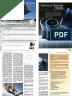 TuberiasMaterialesPlasticos_ProMateriales.pdf