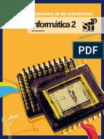 Informatica2_RespuestasdelasEvaluaciones