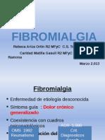 powerpointfibromialgia-130404115206-phpapp01