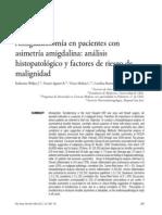 amigdalectomia_pacientes_asimetria