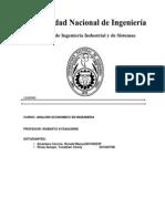 Monografia Leasing Analisis Economico