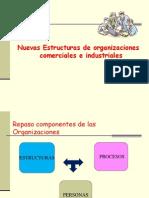 1.nuevas_estructuras_comerciales