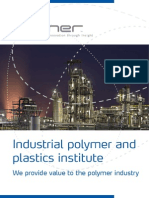 NORNER Petrochemicals Brochure
