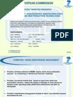 13. v. Kallidromitis Slide Tecnic Workshop-ppt (1)