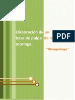 Proyecto Mangoringa.pdf