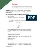 Formulas 032