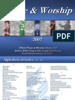 091cbhf656490bvfgdhsdj pdf   Methodism   Hymns