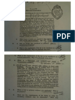 Midterms Evidence Bonifacio 2006