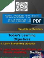 shoplifting statistics jet 3