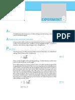 CBSE Physics Lab Manual Part 4