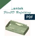 Lantek Flex3D Unfolding.pdf