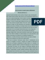 Barranco Bernardo-ART - De la pastoral del cosuelo a la guerra justa en michoacán