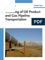 Lurie_Modeling of Oil Product and Gas Pipeline Transportation_3527408339
