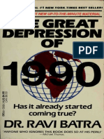 The Great Depression of 1990_nodrm