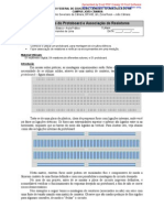 Lab_03_Protoboard e associacao de resistores.pdf