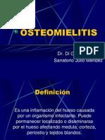 Osteomielitis+Final+Agosto+2009