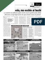 La Cronaca 1.10.2009