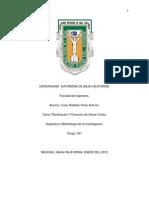 Planificacion y Direccion de Obras Civiles.4