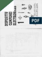 Dispositivos y Componentes Electronicos I.pdf