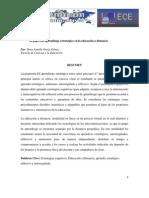 Articulo Dora Arm Ida