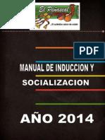 manual de inducccion peñaslcal 1