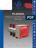Catalogo Fluvac3in1 En