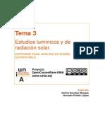 TEMA 3_pdf