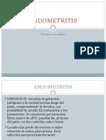 47221809-ENDOMETRITIS