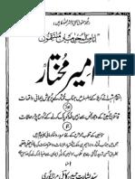 Ameer Mukhtar