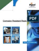AOC Corrosion Guide