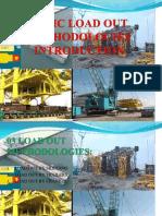 basicloadoutmethodologiesintroduction-130326020122-phpapp01