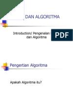 Logika Dan Algoritma_p1