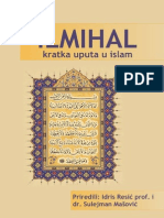 Il Mihal