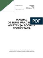 Manual Bune Practici (1)