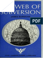 The Web of Subversion Underground Networks in the U.S. Governmen_nodrm