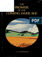 The Promise of the Coming Dark Age_nodrm