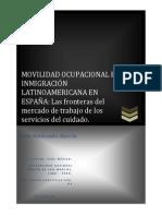 Mujer y Territorio - Rocio Maldonado FLACSO