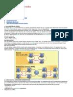 Conceptos básicos de redes