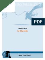 Bilancetta_(La).pdf