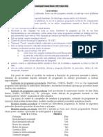 Elemente de Teorie VB [1].NET