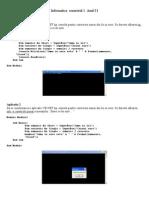 Aplicatii Rezolvate VB[1].NET