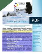 Buletin informativ nr1.2014