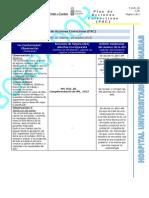 Plan de Acciones Correctivas (PAC)_PCQ
