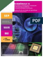 Submódulo-Resguardar-la-información-y-elaboración-de-documentos-utilizando-software-de-aplicacion