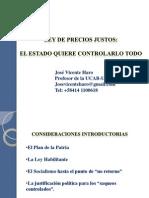 RESUMEN-PRESENTACION-DE-LA-LEY-ORGÁNICA-DE-PRECIOS-JUSTOS-JOSE-VICENTE-HARO