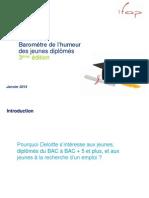 167366-barometre-2013-de-l-humeur-des-jeunes-diplomes-deloitte-ifop-janvier-2014-original.pdf