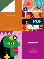 CCE Brochure