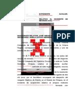 resolucion queja incidente razonamiento guarda.pdf