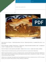 tarta-de-mondonedo.pdf